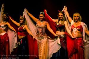 Festival de Danses Orientales de Liège 2016 (105)