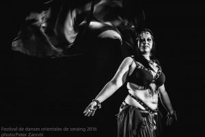 Festival de Danses Orientales de Liège 2016 (107)