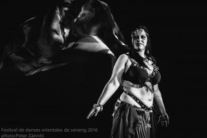 Festival de Danses Orientales de Liège 2016 (108)