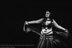 Festival de Danses Orientales de Liège 2016 (109)
