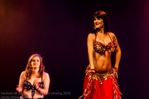 Festival de Danses Orientales de Liège 2016 (11)
