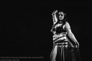 Festival de Danses Orientales de Liège 2016 (110)