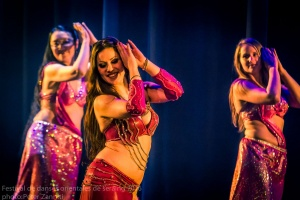 Festival de Danses Orientales de Liège 2016 (112)