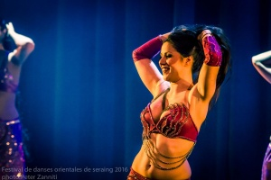 Festival de Danses Orientales de Liège 2016 (114)