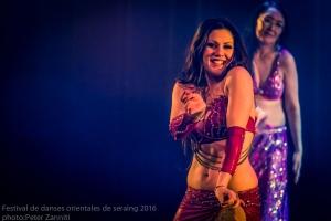Festival de Danses Orientales de Liège 2016 (117)