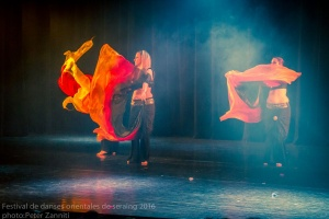 Festival de Danses Orientales de Liège 2016 (118)