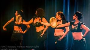 Festival de Danses Orientales de Liège 2016 (121)