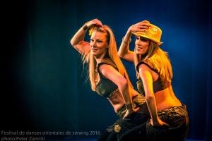 Festival de Danses Orientales de Liège 2016 (122)