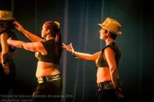 Festival de Danses Orientales de Liège 2016 (124)