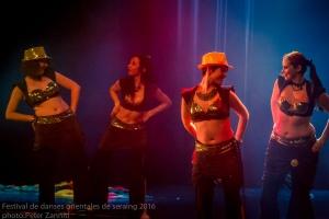Festival de Danses Orientales de Liège 2016 (125)