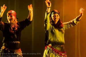 Festival de Danses Orientales de Liège 2016 (127)