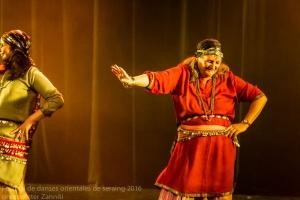 Festival de Danses Orientales de Liège 2016 (128)