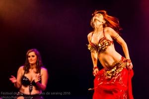 Festival de Danses Orientales de Liège 2016 (13)