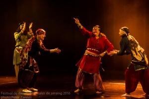 Festival de Danses Orientales de Liège 2016 (132)