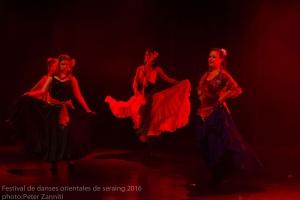 Festival de Danses Orientales de Liège 2016 (133)