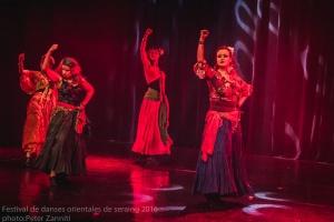 Festival de Danses Orientales de Liège 2016 (136)