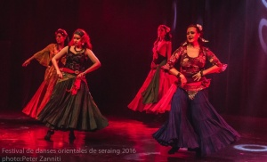 Festival de Danses Orientales de Liège 2016 (138)