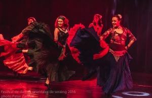 Festival de Danses Orientales de Liège 2016 (140)