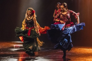Festival de Danses Orientales de Liège 2016 (144)
