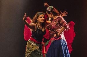 Festival de Danses Orientales de Liège 2016 (145)