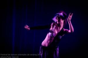 Festival de Danses Orientales de Liège 2016 (147)