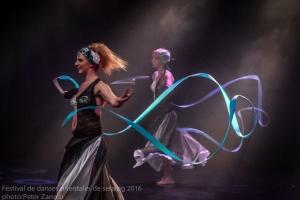 Festival de Danses Orientales de Liège 2016 (149)