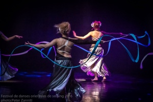 Festival de Danses Orientales de Liège 2016 (150)