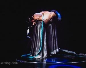 Festival de Danses Orientales de Liège 2016 (154)