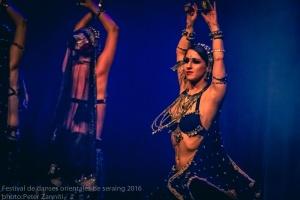 Festival de Danses Orientales de Liège 2016 (155)