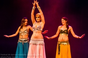 Festival de Danses Orientales de Liège 2016 (16)