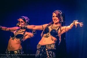 Festival de Danses Orientales de Liège 2016 (160)