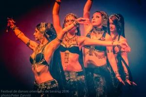 Festival de Danses Orientales de Liège 2016 (172)