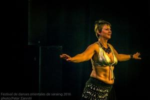 Festival de Danses Orientales de Liège 2016 (175)