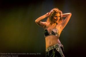 Festival de Danses Orientales de Liège 2016 (177)