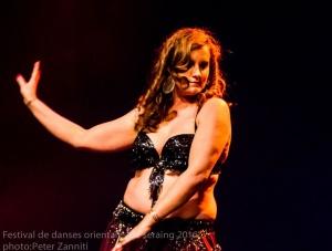 Festival de Danses Orientales de Liège 2016 (18)