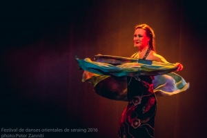 Festival de Danses Orientales de Liège 2016 (181)