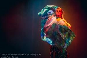 Festival de Danses Orientales de Liège 2016 (182)