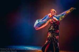 Festival de Danses Orientales de Liège 2016 (183)