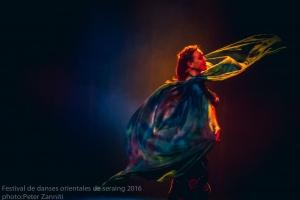 Festival de Danses Orientales de Liège 2016 (184)