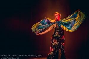 Festival de Danses Orientales de Liège 2016 (185)