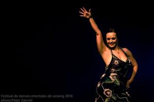 Festival de Danses Orientales de Liège 2016 (187)