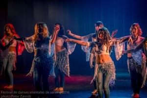 Festival de Danses Orientales de Liège 2016 (189)