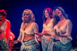 Festival de Danses Orientales de Liège 2016 (193)