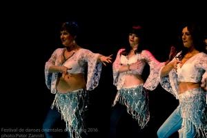 Festival de Danses Orientales de Liège 2016 (195)