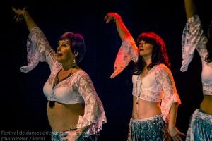 Festival de Danses Orientales de Liège 2016 (197)