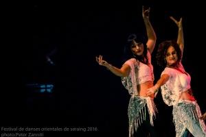 Festival de Danses Orientales de Liège 2016 (198)