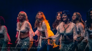 Festival de Danses Orientales de Liège 2016 (199)