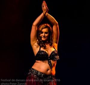 Festival de Danses Orientales de Liège 2016 (20)