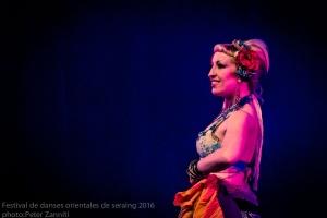 Festival de Danses Orientales de Liège 2016 (203)