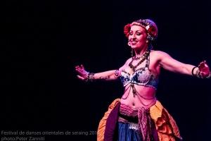 Festival de Danses Orientales de Liège 2016 (205)